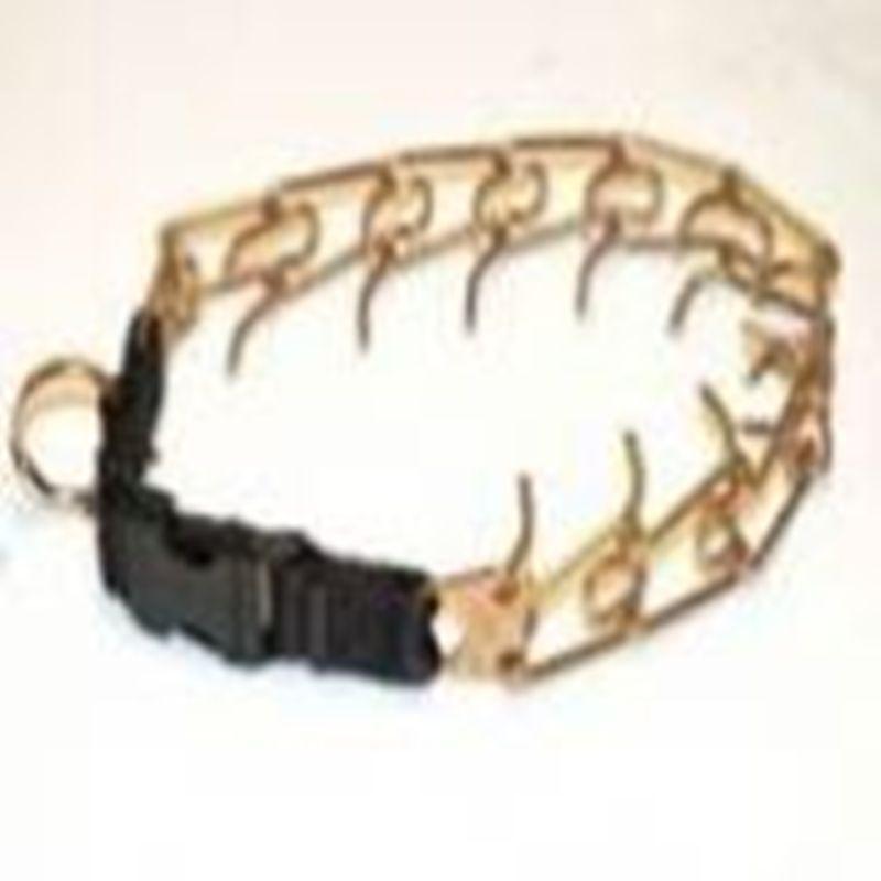 Comprar Collar de adiestramiento HS Curogan