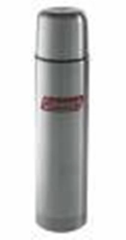 Comprar Termo de acero Inox 0,75 litros