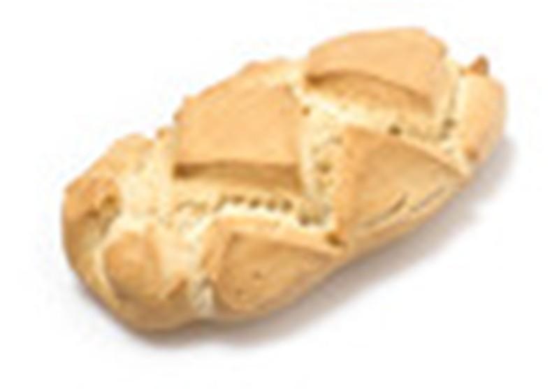 Comprar Panes tradicionales