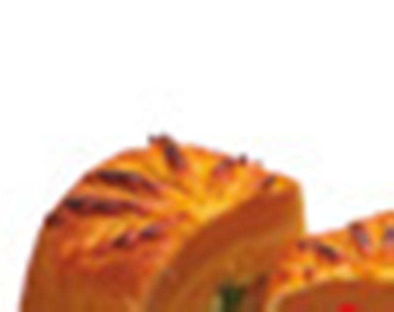 Comprar Pan de Cádiz