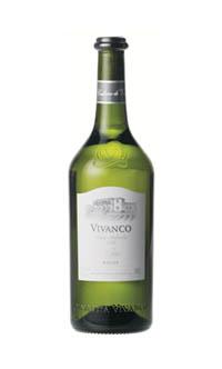 Comprar Vino Blanco 2009