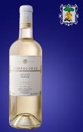 Comprar Vino Campolargo blanco