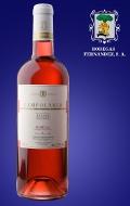 Comprar Vino Campolargo rosado