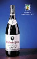 Comprar Vino Escudo de Plata Gran Reserva