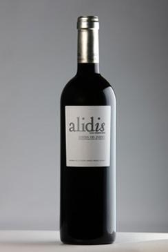 Comprar Vino Ribera del Duero Gran Reserva