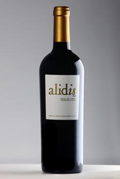 Comprar Vino Ribera del Duero Reserva