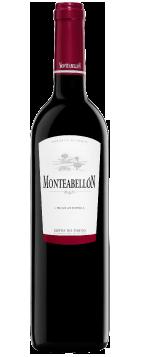 Comprar Vino Monteabellón 5 Meses en Barrica