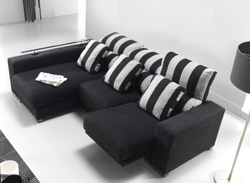 Comprar Sofa Bamba