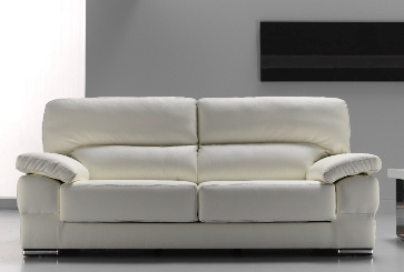 Comprar Sofa Bloom