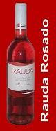 Comprar Vino Rauda Rosado