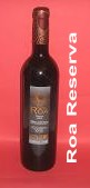 Comprar Vino Roa Reserva