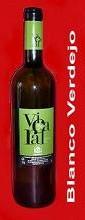 Comprar Vino Rueda Verdejo