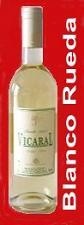 Comprar Vino Blanco Rueda