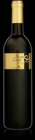 Comprar Vino Fuente Cortijo