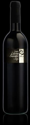 Comprar Vino Cañalva Cabernet Sauvignon