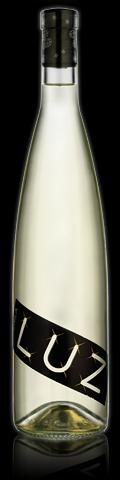 Comprar Vino Luz