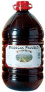 Comprar Vino Garrafa Pajuelo