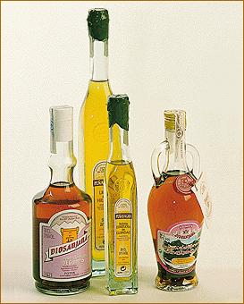 "Comprar Licor Bebida espirituosa de guindas ""Diosanjana"""