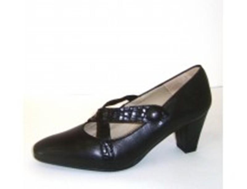 Zapatos Tacon Tallas Grandes Barcelona