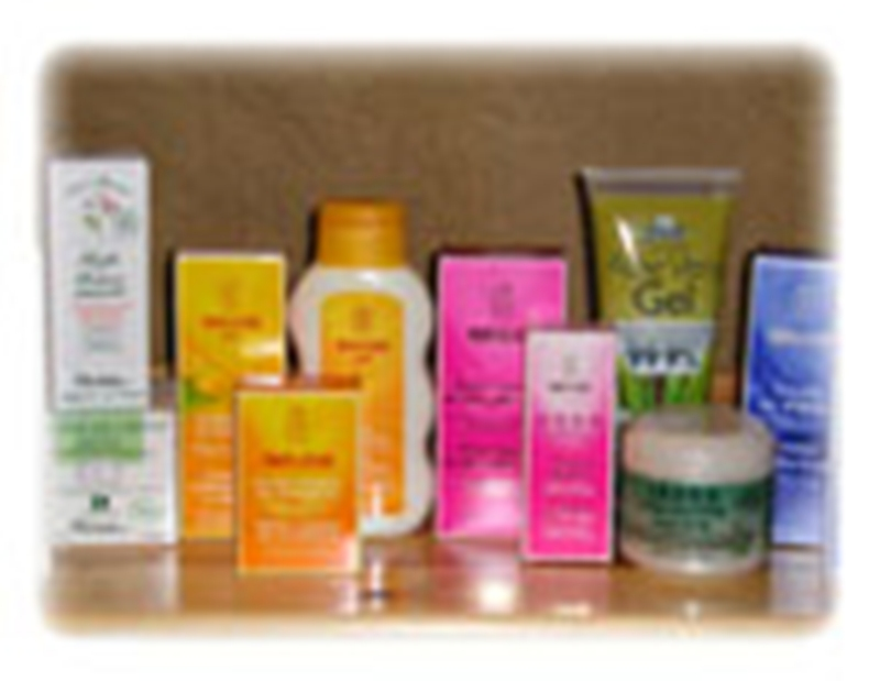 Comprar Cosmética e higiene personal