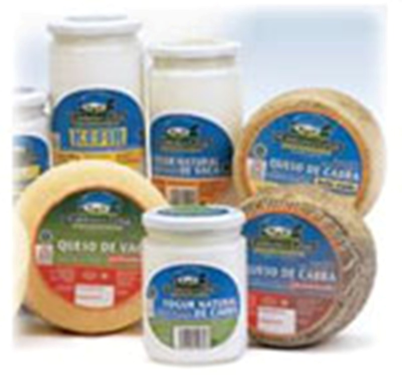 Comprar Alimentos proteicos