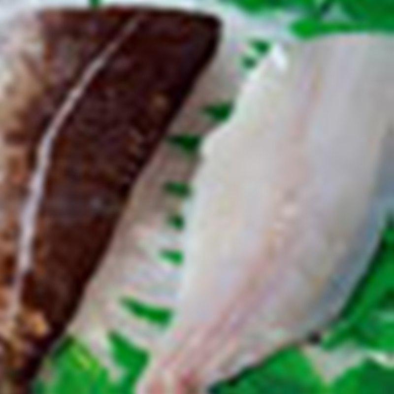 Comprar Filete de Bacalao con piel