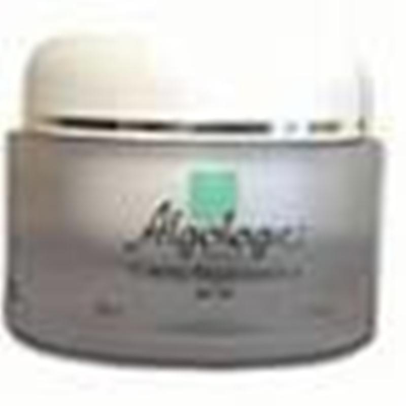 Comprar Pack crema facial Centella + Regeneradora 50 ml alcogologie