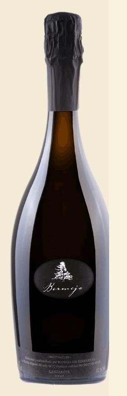 Comprar Vino Malvasía Brut Nature