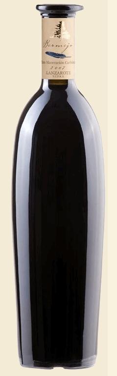 Comprar Vino Tinto Maceración Carbónica Bermejo