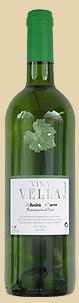 Comprar Vino Viña Vella · Diomondi