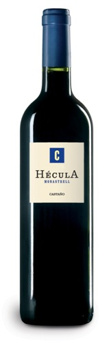Comprar Vino Hecula