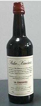 Comprar Pedro Ximénez