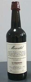 Comprar Moscatel