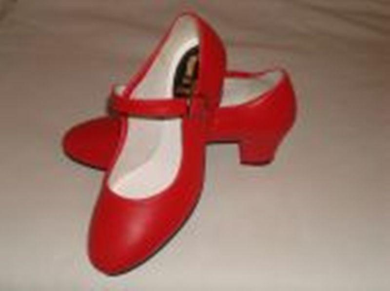 Madrid En Zapatos Rojos Madrid En Zapatos Zapatos En Comprar Rojos Comprar  Rojos Madrid Comprar x7FXqfZwZW 6c443ffac866