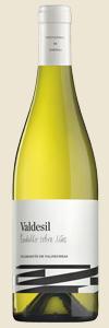Comprar Vino Godellos Valdesil