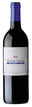 Comprar Vino Rioja Vega Tinto