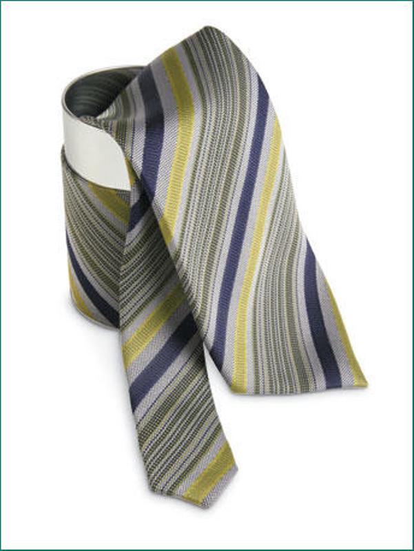 Comprar Corbata