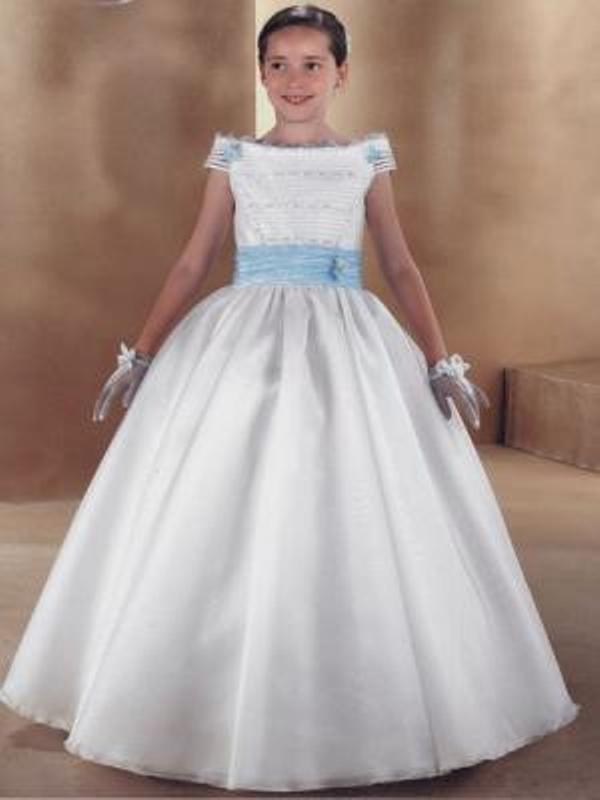Comprar Vestido para niña