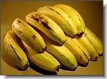 Comprar Plátano