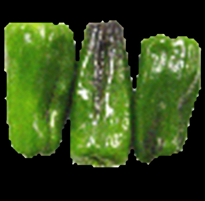 Comprar Pimiento verde