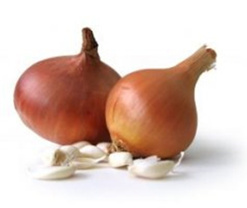 Comprar Cebollas