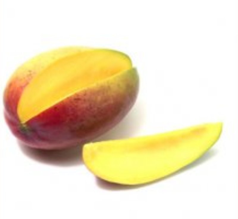 mango spanish to english dictionary