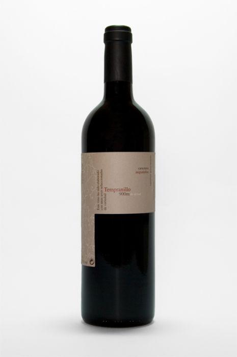 Comprar Vino Arcaz Reserva