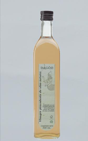 Comprar Vinagre Dagón