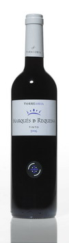 Comprar Vino Marqués de Requena Tinto