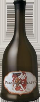 Comprar Vino Pago de Tharsys Dulce