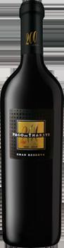 Comprar Vino Pago de Tharsys Gran Reserva