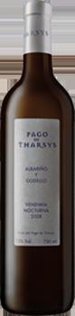 Comprar Vino Pago de Tharsys Vendimia Nocturna