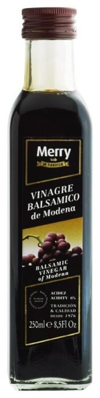 Comprar Vinagre Balsámico de Modena