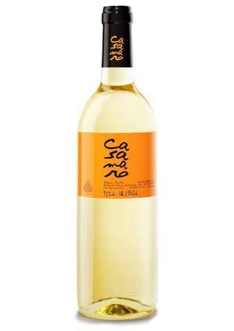 Comprar Vino Casamaro